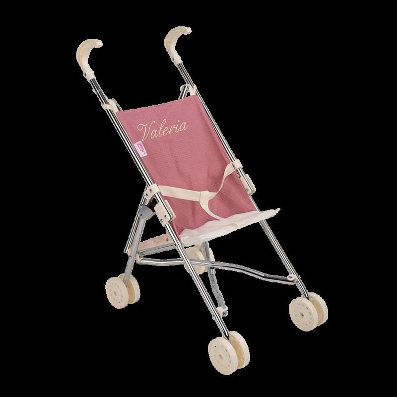 Arias Valeria Umbrella Stroller