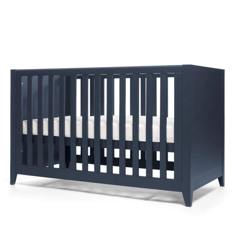 mamas-papas-cot-beds-melfi-baby-cot-bed-midnight-30937070043301_1024x1024@2x